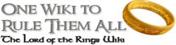 Fitxer:Wiki-wordmark.png
