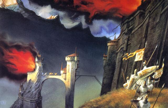 File:Siege of Angband.jpg