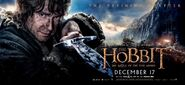Bilbo's TBOT5A Banner