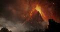 Mount doom.png