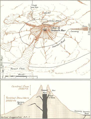 File:Mount Doom.jpg
