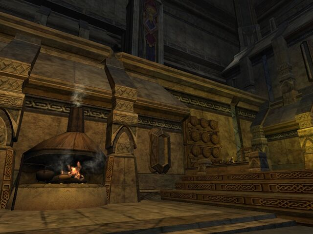 File:Maker's Hall3.jpg