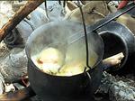 Cony Stew