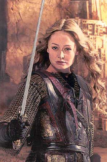 File:Eowyn3.png