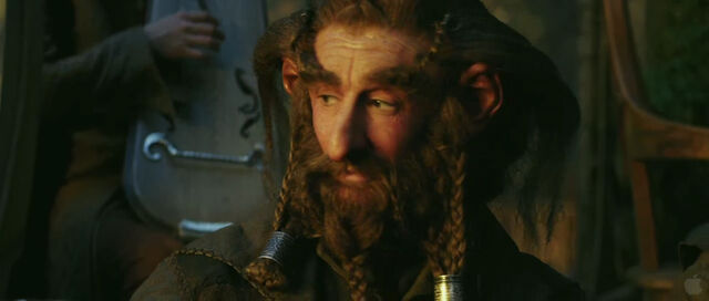 File:Hobbit p1 SS19.jpg