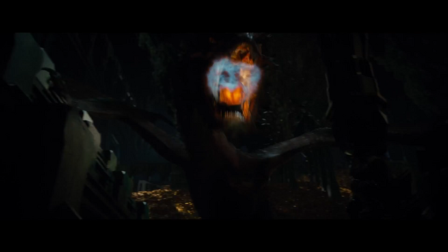 File:Smaug-in-desolation-of-smaug-trailer.png