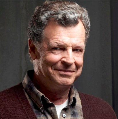 File:JohnNoble.png
