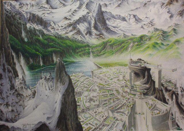 File:Gondolin by Bmosig.jpg