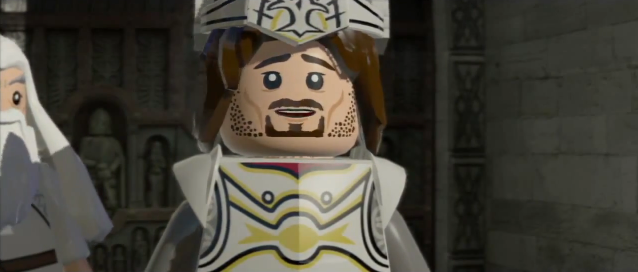 File:Lego lotr King Aragorn.PNG