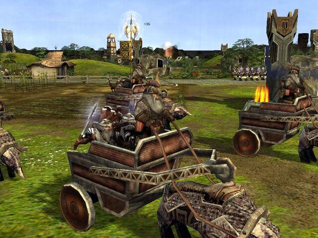 File:Dwarven battle wagon.jpg
