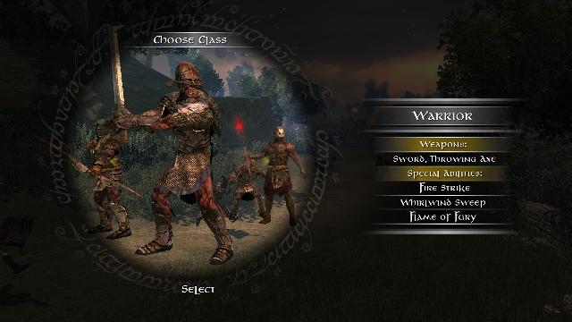 File:Warrior (Isengard).jpg