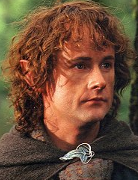 File:Pippin.png