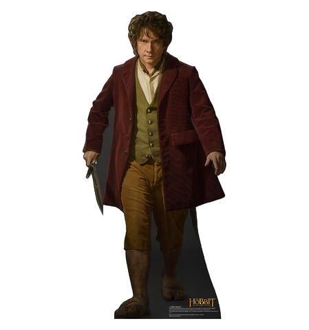File:1625 Bilbo TDOS 28.jpg