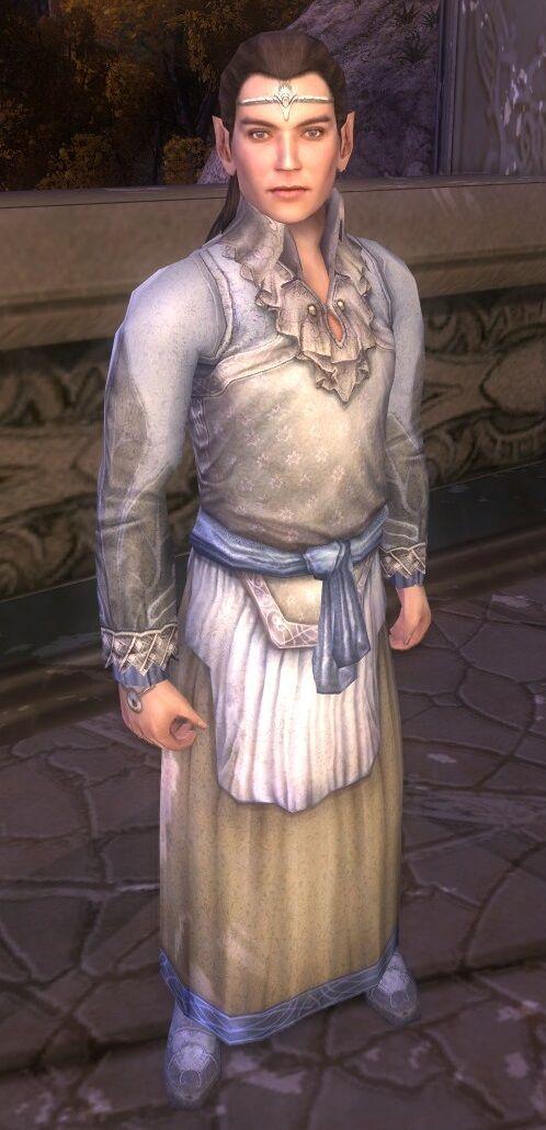 File:Elrond-LOTRO.jpg