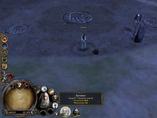 File:Isengard (5).jpg