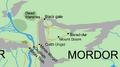 Morannon.PNG