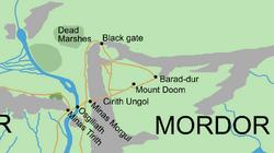 Morannon