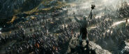The-hobbit-the-battle-of-the-five-armies-image