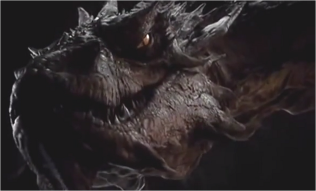 File:Smaug the Magnificent.png