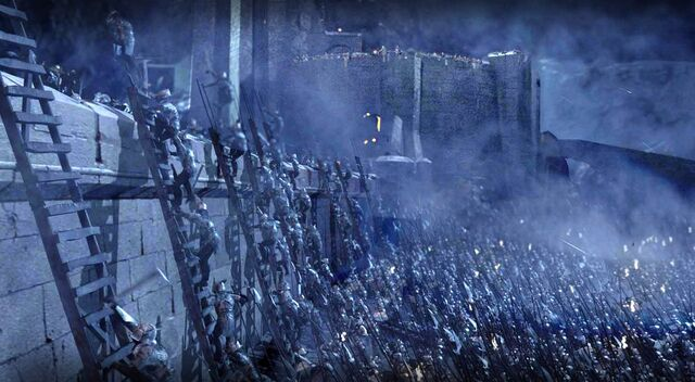 File:BattleofHelmsDeep.jpg