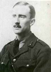 Tolkien 1916.jpg