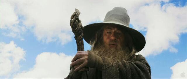 File:Hobbit p1 SS04.jpg