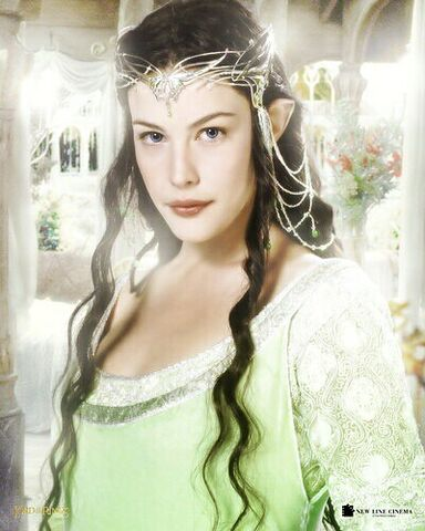 File:(ARWEN. QUEEN.).jpg