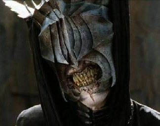 File:Mouth of Sauron.jpg
