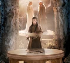 File:Elrond With the Morgul Blade.jpg