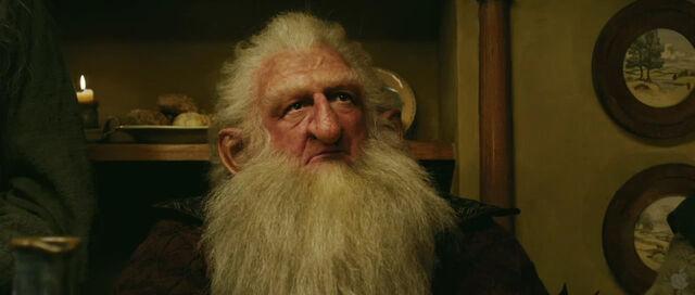 File:Hobbit p1 SS13.jpg