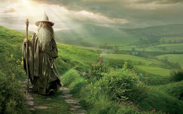 File:Gandalf (4).jpg