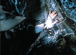 File:Mithril.png