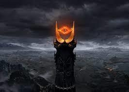 File:Eye of Sauron.png