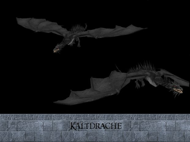 File:Kaltdrache the dragon.jpg