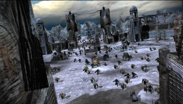 File:Dwarves at the Ruin City of Fornost.jpg