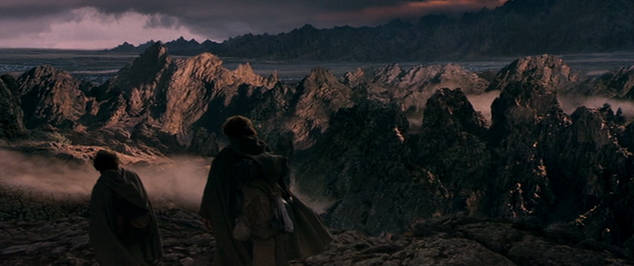 File:Frodo Baggins and Sam Travel.png