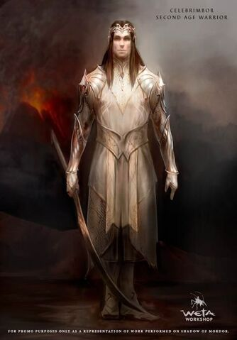 File:Weta Workshop - Celebrimbor (Shadow of Mordor).jpg