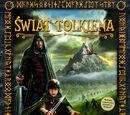 Świat Tolkiena