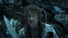 Hobbit-22