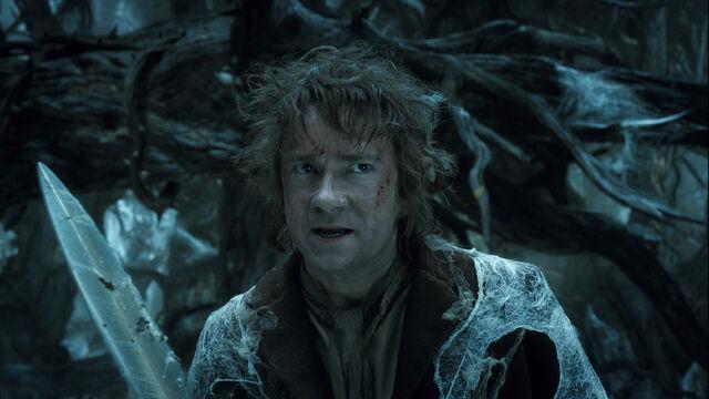 File:Hobbit-22.jpg