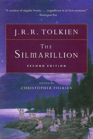 File:Silmarillion-cover.jpg