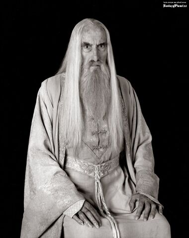 File:Saruman2.jpg