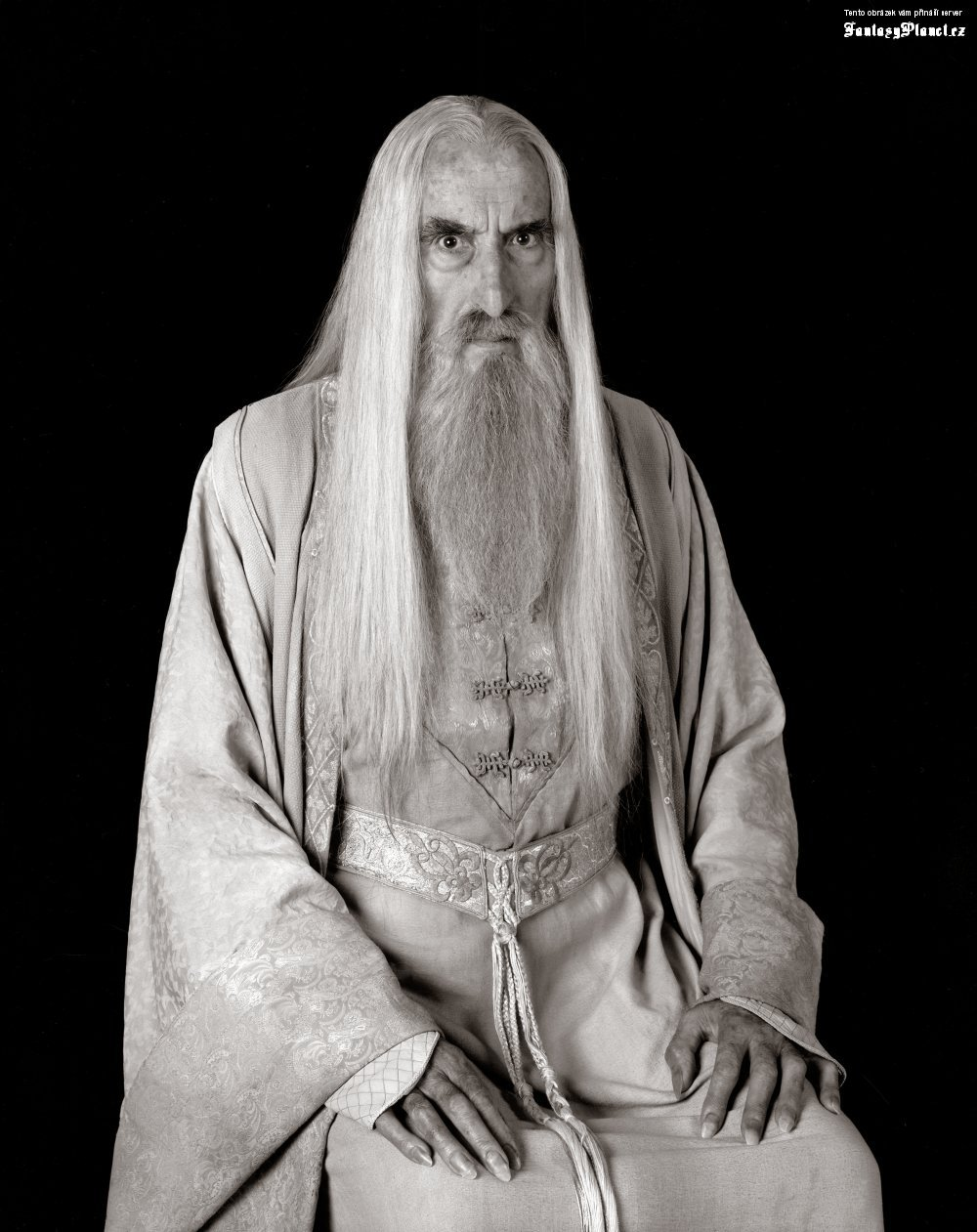 Plik:Saruman2.jpg