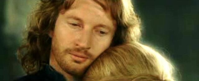 File:Faramir embraces Eowyn 01.JPG