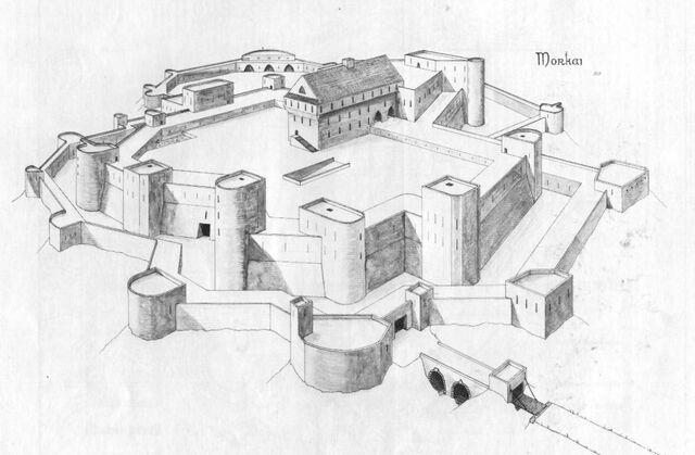 File:Castle Morkai.jpg