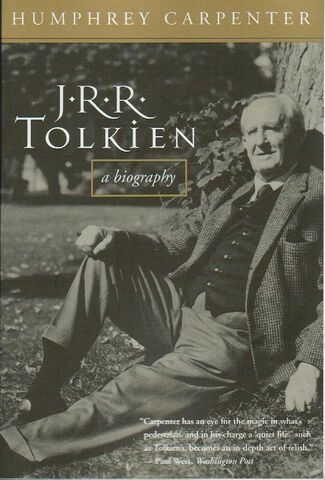 File:J.R.R. Tolkien - A Biography.jpg