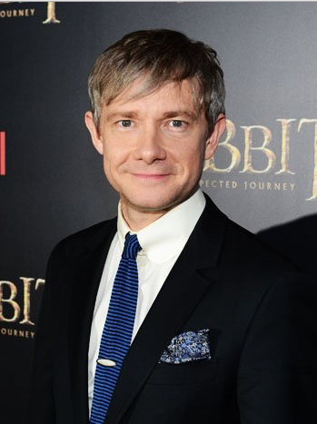 File:Martin Freeman NY Premiere.PNG