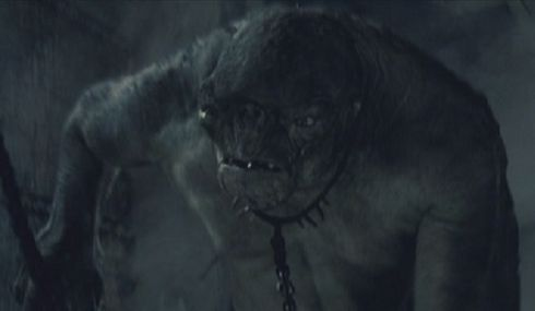 File:Cave-troll.jpg