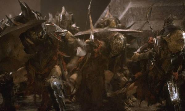 File:Goblins2.jpg