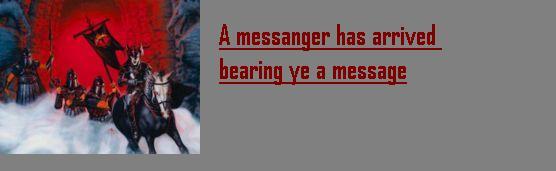 File:Mouth of Sauron-message alert.JPG
